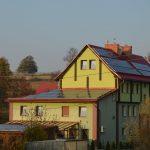 fotowoltaika Góry Sowie
