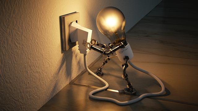 moc instalacji fotowoltaicznej