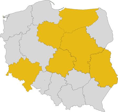 instalacja fotowoltaiczna Warszawa
