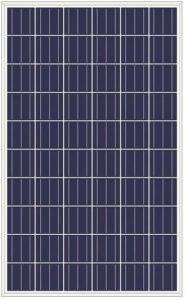 panel fotowoltaiczny SunLink SL220-20P280 polikrystaliczny 280 W