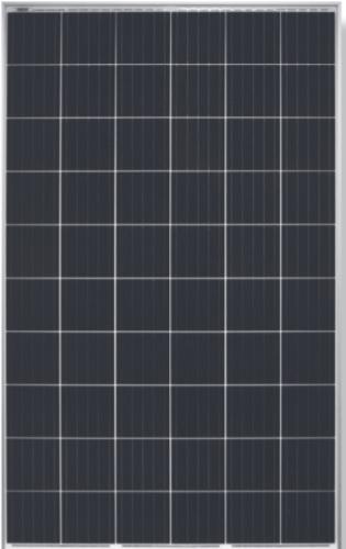 nowy panel sunlink