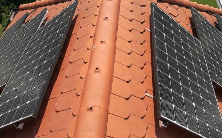 panele fotowoltaiczne słoneczne pv